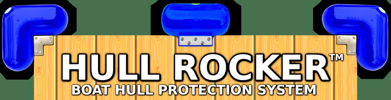 Hull Rocker™